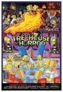 Los Simpson > Treehouse of Horror XXV