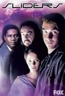 Sliders – Das Tor in eine fremde Dimension > Staffel 2