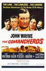 Die Comancheros