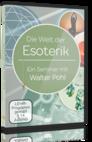 Die Welt der Esoterik