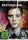 Deutschland 83 > Northern Wedding
