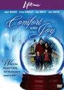 Comfort and Joy - Was für eine Bescherung