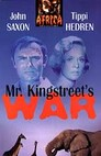Mr. Kingstreet's War