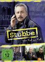 Stubbe - Von Fall zu Fall > Blutsbrüder