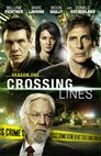 Crossing Lines > Staffel 2
