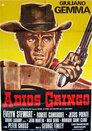 Adios Gringo