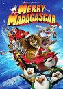 Merry Madagascar