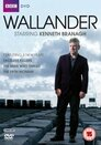 Kommissar Wallander > Der Feind im Schatten