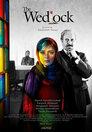The Wedlock