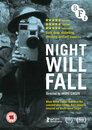 Night will fall - Hitchcocks Lehrfilm für die Deutschen
