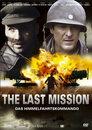 The Last Mission - Das Himmelfahrtskommando