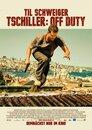Tschiller: Off Duty