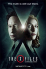 The X-Files > My Struggle II