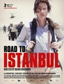 Road to Istanbul