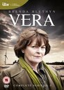 Vera > Tuesday's Child