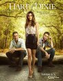 Hart of Dixie > Lockenwickler