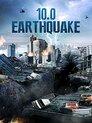 10.0 - Das Erdbeben-Inferno