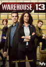 Warehouse 13 > Around the Bend