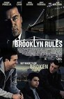 Brooklyn Rules