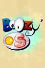BoOzy' OS > Interdit aux PoOlets