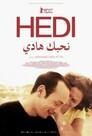 Hedis Hochzeit