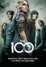 The 100 > Spacewalker