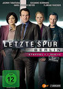 Letzte Spur Berlin > Staffel 1