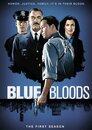 Blue Bloods - Crime Scene New York > Trautes Heim