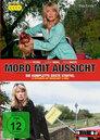 Mord mit Aussicht > Staffel 1
