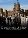 Downton Abbey > Staffel 5