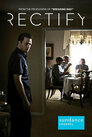 Rectify > Staffel 2