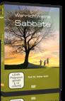 Wahrlich meine Sabbate