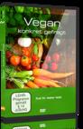 Vegan - konkret gefragt