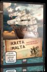 Malta voraus