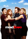 Mad Love > Staffel 1