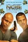 NCIS : Los Angeles > Reznikov, N.