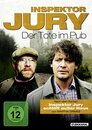 Inspektor Jury > Der Tote im Pub