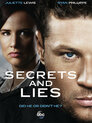 Secrets and Lies > Die Mutter
