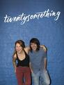 Twentysomething > Series 1