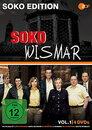 SOKO Wismar > Endstation Rot