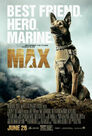 Max: Bester Freund. Held. Retter.