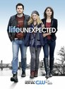 Life Unexpected > Home Inspected