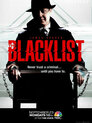 The Blacklist > Staffel 3