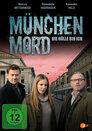 München Mord > Die Hölle bin ich