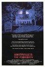 Amityville II - Der Besessene