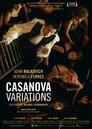 Casanova Variations