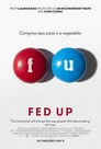 Fed Up - Du bist, was du isst