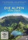 Die Alpen von oben > Von den Karawanken nach Graz
