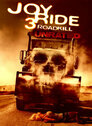 Joy Ride 3: Road Kill
