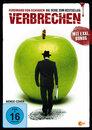 Verbrechen nach Ferdinand von Schirach > Grün